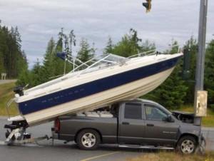 BoatOn_Pickup1_2_-450x340