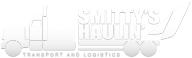 Smitty's Haulin
