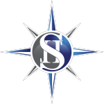 SmittysHaulin_logo